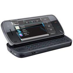 Nokia N97 Zmieniamy ceny co 24h. Sprawdź aktualną (-50%)