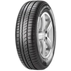 Pirelli CINTURATO P1 195/60 R15 88 H