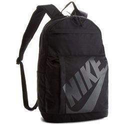 692e5675a064f tnik218 ronaldo plecak nike w kategorii Pozostałe plecaki (od Plecak ...