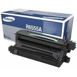 Samsung oryginalny bęben SCX-R6555A, black, 80000s, Samsung MULTIPRESS 6555N, SCX-6545N
