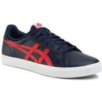 Sneakersy ASICS - Classic Ct 1191A165 Midnight/Classic Red 402