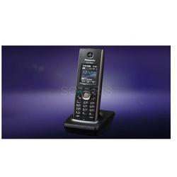Telefon Panasonic KX-TPA60