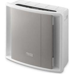 Oczyszczacz powietrza DéLonghi AC 150