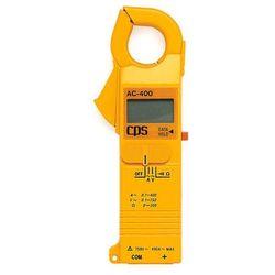 Cyfrowy miernik CPS AC 400