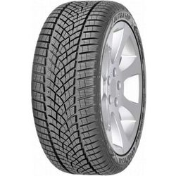 Goodyear UltraGrip Performance Gen-1 235/40 R18 95 V