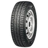 Michelin AGILIS X-ICE NORTH 165/70 R14 89/87 R C dostawczy (Ostatnie 2 opony, rok 2011) - MOŻLIWY ODBIÓR KRAKÓW KUP KOMPLET I WYGRAJ JEDNĄ Z 400 NAGRÓD DOŻYWOTNIA GWARANCJA