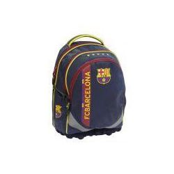 688ad8f7b2fa3 plecak szkolny fc 52 fc barcelona podpisy w kategorii Tornistry i ...