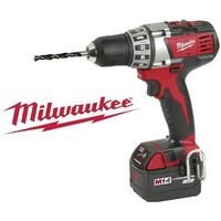 Milwaukee C14 DD-22C