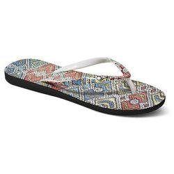 71d45a54b4c61 buty gerber w kategorii Klapki damskie - porównaj zanim kupisz