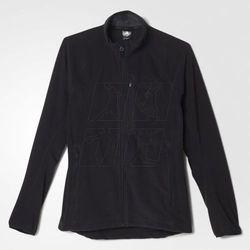 Bluza adidas Reachout Jacket M AA1907