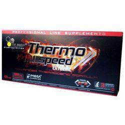 OLIMP Thermo Speed Extreme x 120 kaps.