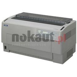 Epson DFX9000N