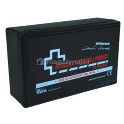Apteczka w pudełku z tworzywa DIN CLASSIC 13164 PLUS