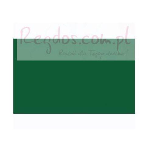 Okleina folia samoprzylepna Tablica Zielona 67,5cm