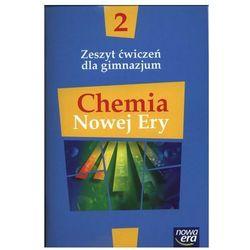 Chemia, klasa 2, chemia Nowej Ery, ćwiczenia, Nowa Era