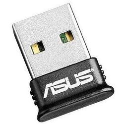 Adapter Bluetooth ASUS USB-BT40 4.0