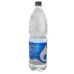 WODA JAVA 1,5L ALKALICZNA (ZASADOWA) - WODY KARPACKIE