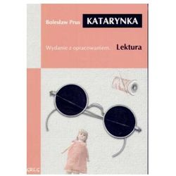 Katarynka (miękka) (opr. miękka)