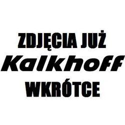 Kalkhoff Jubilee 7R Wave (2016)