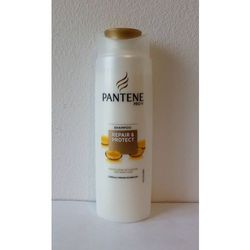 Pantene szampon 250ml Repair