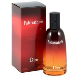 Christian Dior Fahrenheit Men 100ml EdT