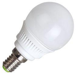 Żarówka LED KULKA E14 6W = 60W 540lm SMD 2835 ECONOMY LINE