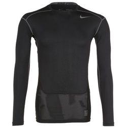 Nike Performance PRO HYPERCOOL Podkoszulki black/dark grey