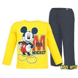 Piżama Myszka Miki