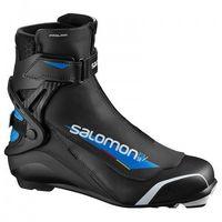 Buty narciarskie Salomon X Access 70 Wide 20172018