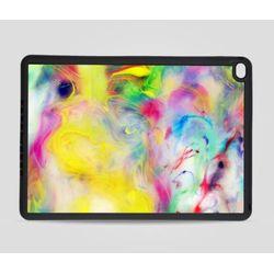 Etui na iPad Air 2: Farba