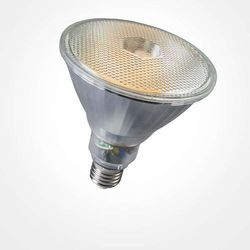 Świetlówka energooszczędna Par38 E27 20W=75W 800LM 2700K