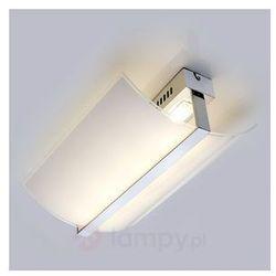 Lampa sufitowa LED WABAN