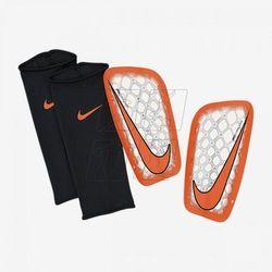 Ochraniacze piłkarskie Nike Mercurial Lite SP0291-920