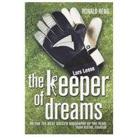 Keeper of Dreams (opr. miękka)