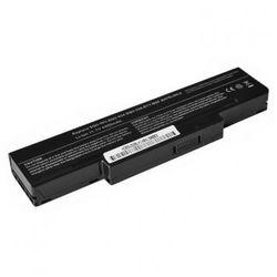 Bateria do laptopa Asus ID6 ID6-2 ID6-2200 ID6-2600 ID9 11.1V 4400mAh