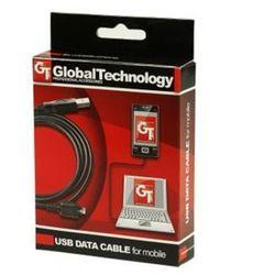 Global Technology Kabel USB Samsung P1000 GALAXY TAB GT