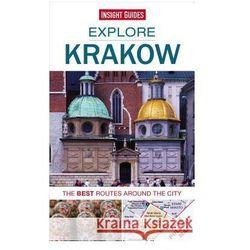 Explore Krakow: The Best Routes Around the City