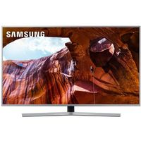 TV LED Samsung UE50RU7402