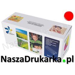 Toner magenta HP Color LaserJet CP4005, HP CB403A zamiennik