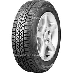 Bridgestone Blizzak LM-18 145/65 R15 72 T