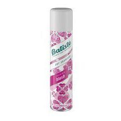 Batiste Blush - suchy szampon: kwiatowy 200ml