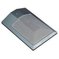BETA 91A Mikrofon powierzchniowy, półkardioidalny, pojemnościowy