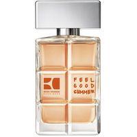 Boss Orange for Man Feel Good Summer woda toaletowa spray 100ml