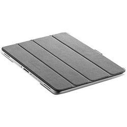 HP ElitePad Dockable Case F1M97AA, etui na tablet 10,1