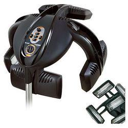 Ceriotti Infrazon CIX 3000 ELECTRONIC z nawiewem