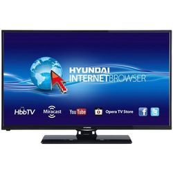 TV LED Hyundai HL32382