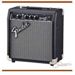 Wzmacniacz gitarowy Fender Frontman 10G