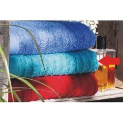 Ręcznik Rochas Loft Turkusowy