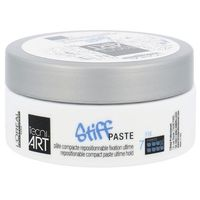 L'OREAL PROFESSIONNEL Tecni Art Stiff Paste Repositionable Compact Paste Ultime Hold - pasta do ekstremalnego utrwalenia Force 7 75ml