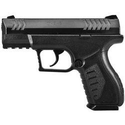 Wiatrówka - Pistolet UMAREX XBG kal. 4,5mm BB (5.8173)